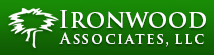 Ironwood Associates